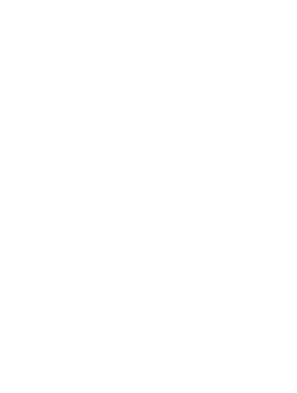 Logo Move Breakers